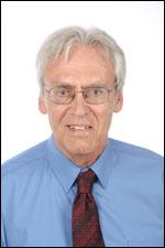 Dr. Donald Evenson